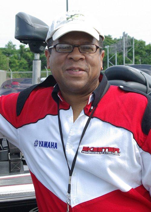Dennis Knowles