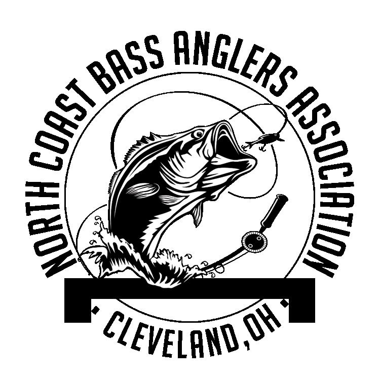 NCBAA-logo