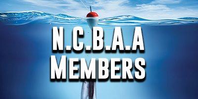 ncbaa-members